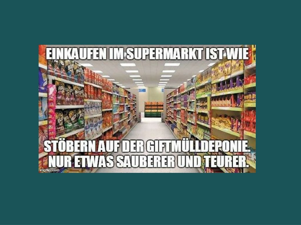 giftmuelldeponie