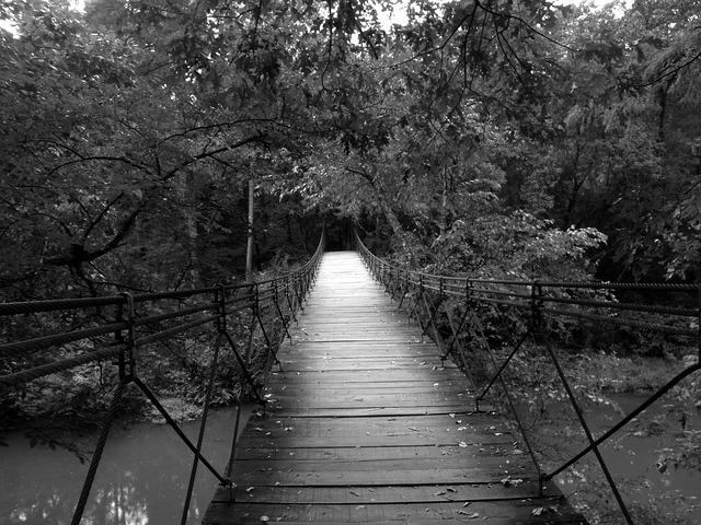 bridge-668985_640