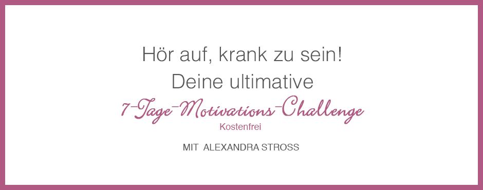 alexandrastross.com-Motivations-Challenge-Landing