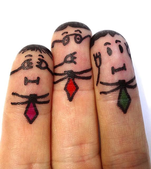 finger-man-451211_640