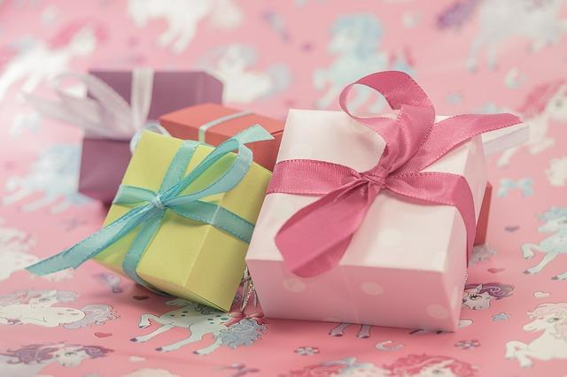 gift-553129_640