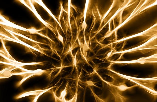 nerves-346928_640