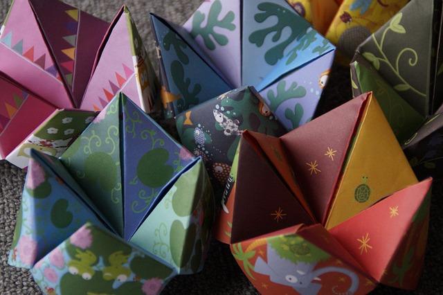 origami-214883_640