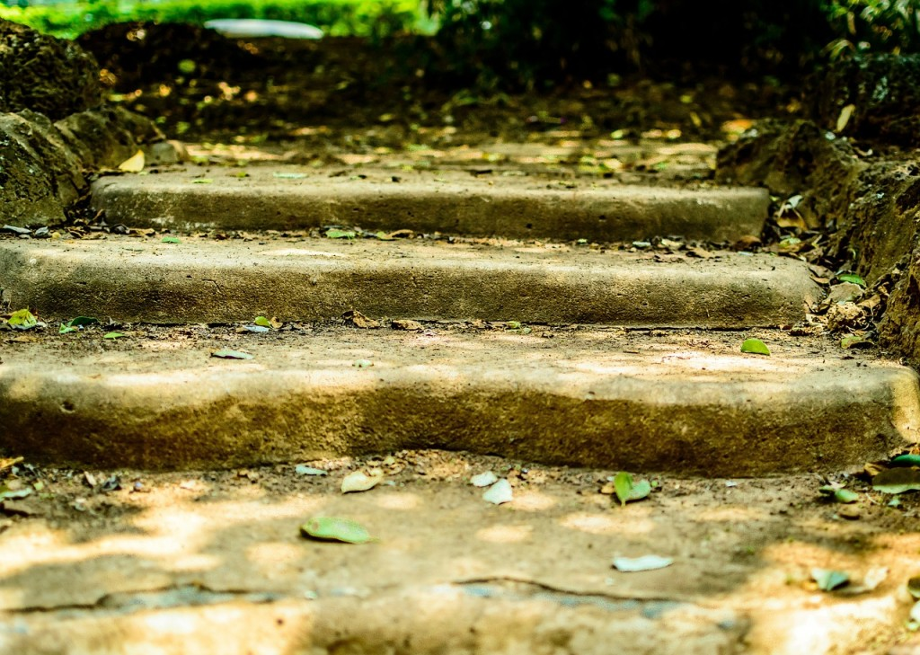 stairs-338428_1280